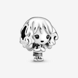 Pandora Harry Potter, Hermione Granger Charm
